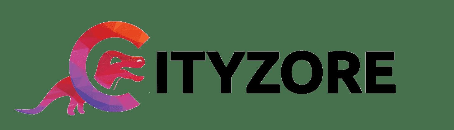 Paris City Tours Logo